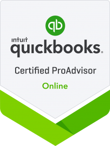 Certfied QuickBooks Proadvisor Online in Elkhorn, West Omaha, Lincoln and Council Bluffs, NE