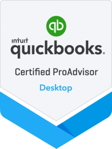 Certfied QuickBooks Proadvisor Desktop in Elkhorn, West Omaha, Lincoln and Council Bluffs, NE